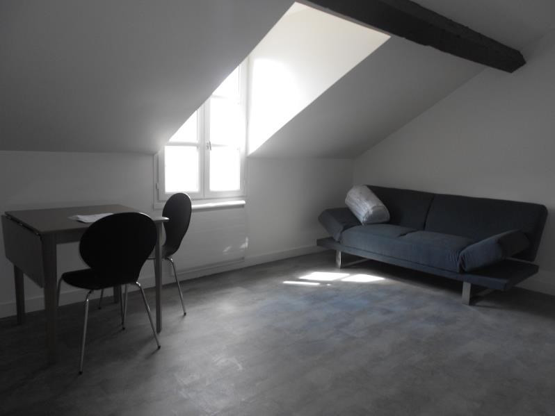 Location appartement Provins 350€ CC - Photo 2