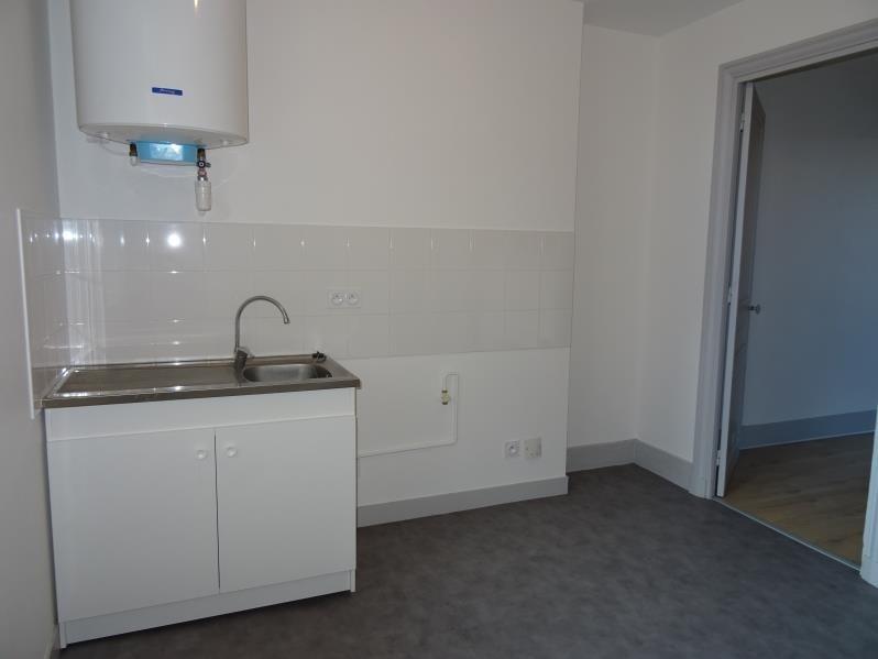 Location appartement Le coteau 358€ CC - Photo 4