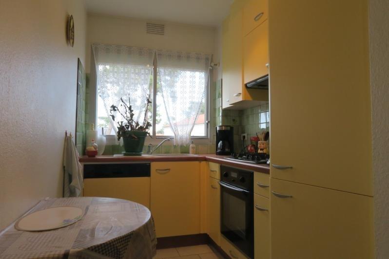 Sale apartment Royan 311300€ - Picture 5
