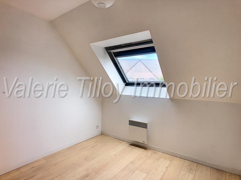 Verkauf wohnung Bourgbarre 129900€ - Fotografie 3