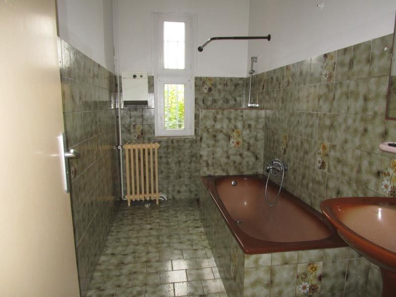 Rental house / villa Carcassonne 680€ CC - Picture 3