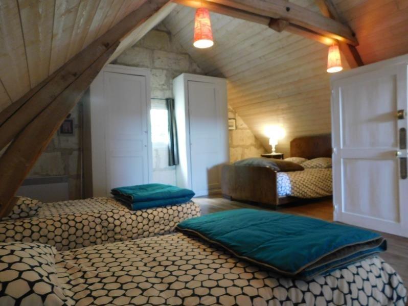 Vente maison / villa Montoire sur le loir 213000€ - Photo 10