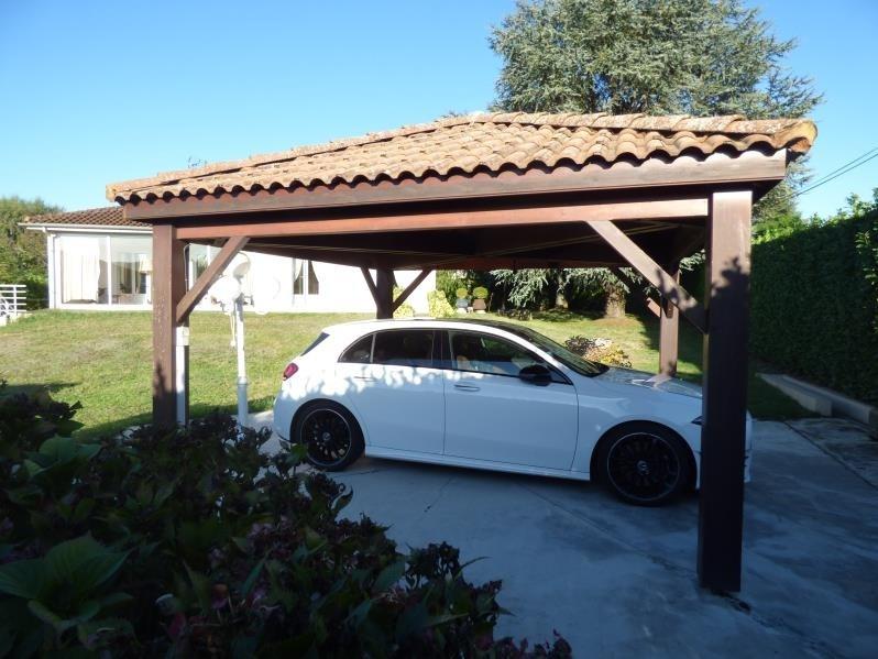Sale house / villa Pont de larn 249000€ - Picture 4