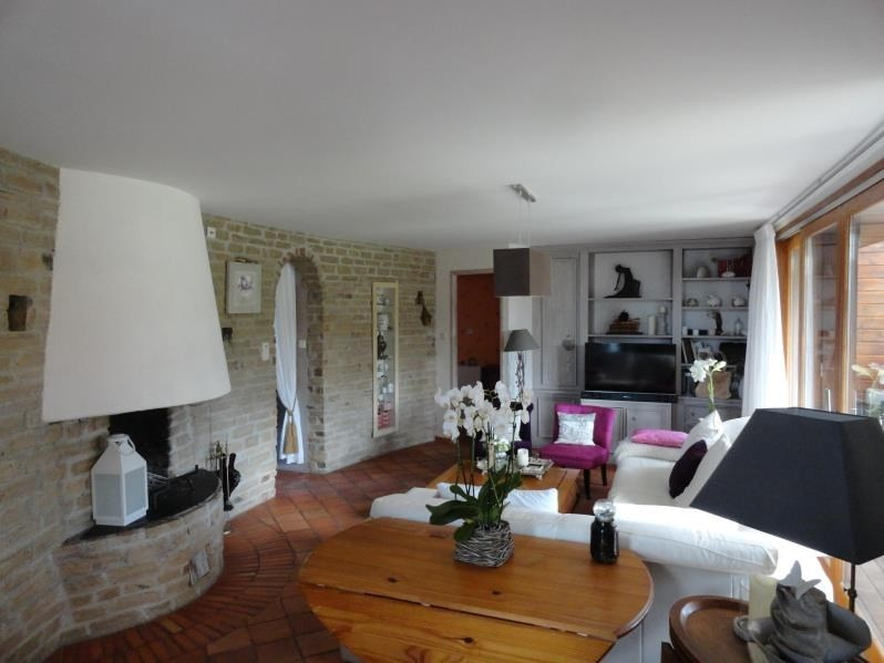 Deluxe sale house / villa Clisson 668900€ - Picture 4