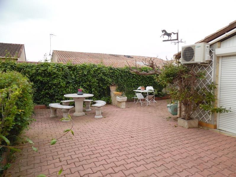 Venta  casa Lunel 297000€ - Fotografía 7