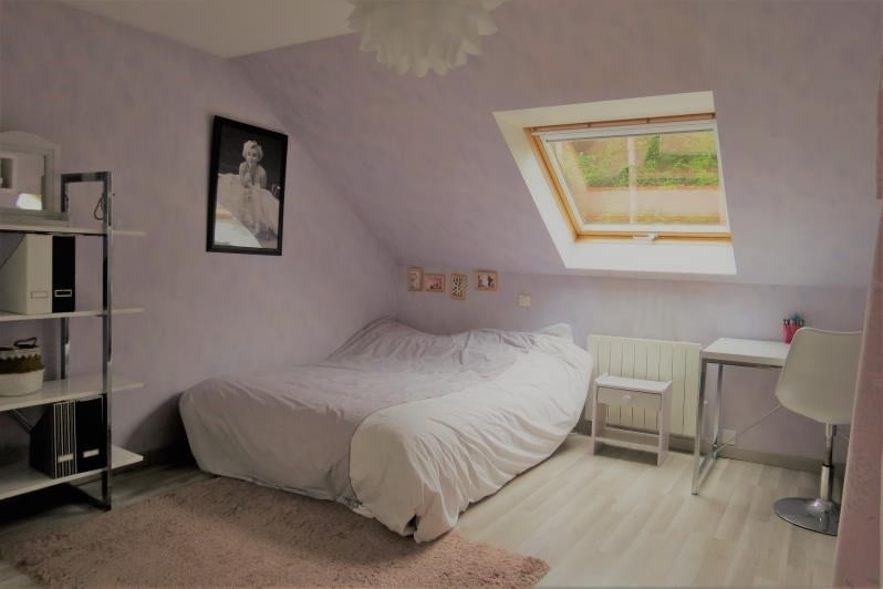 Vente maison / villa Bouffemont 675000€ - Photo 7