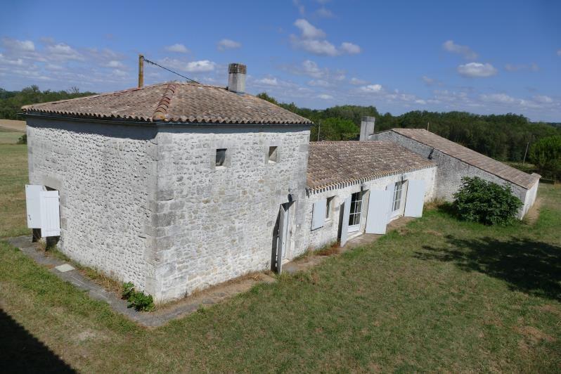 Vente de prestige maison / villa Barzan 574800€ - Photo 8