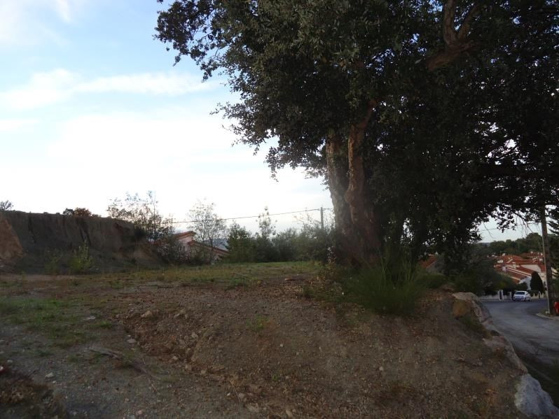 Vente terrain Maureillas las illas 108 000€ - Photo 5