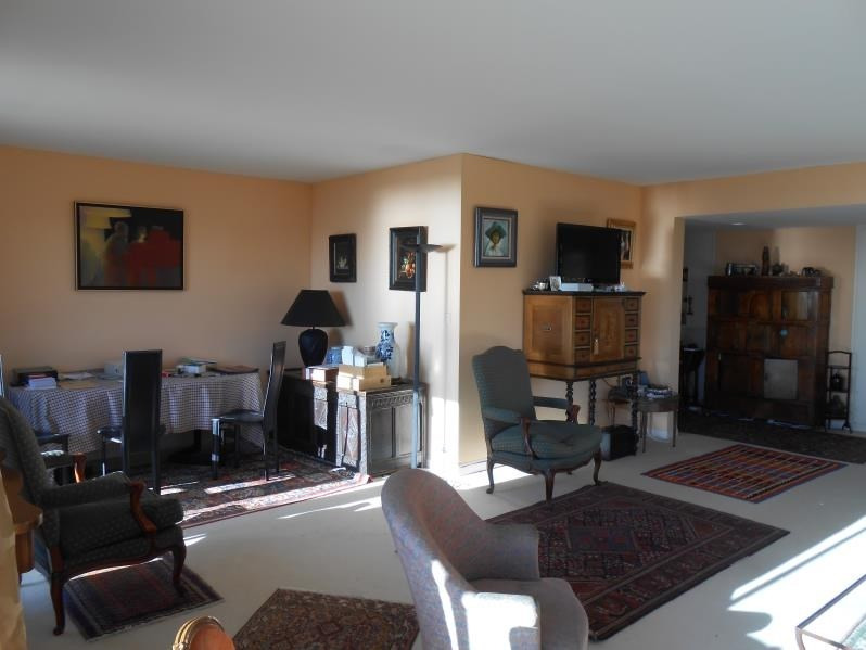 Vente de prestige appartement Ste adresse 609 000€ - Photo 9