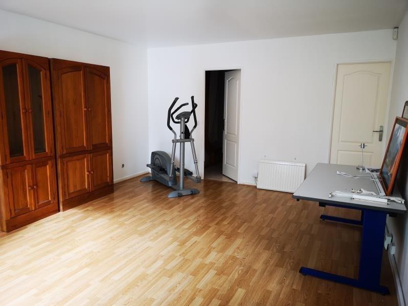 Sale house / villa Cergy 619500€ - Picture 7