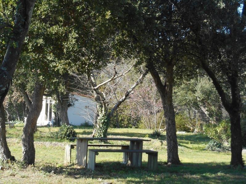Vente maison / villa Oms 297000€ - Photo 7