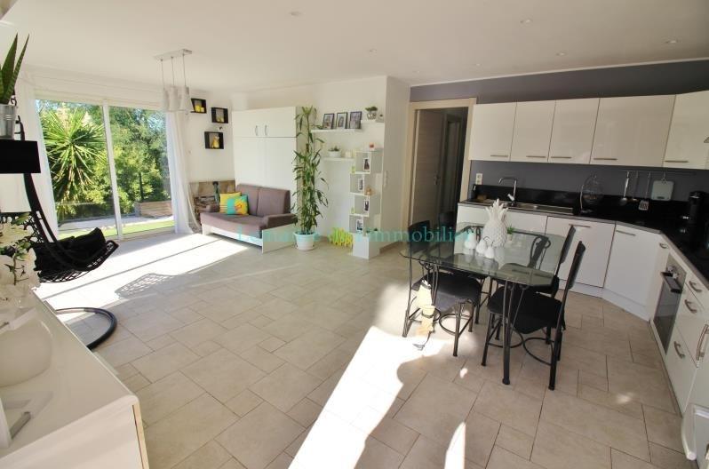 Vente maison / villa Grasse 400000€ - Photo 10