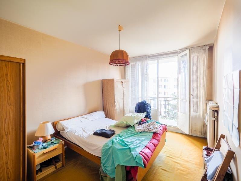 Vente appartement Grenoble 118000€ - Photo 4