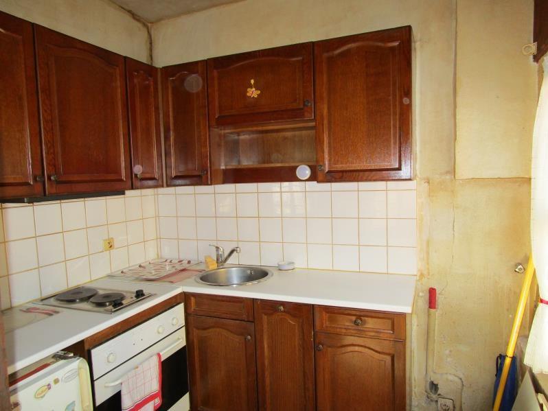 Venta  apartamento Versailles 194000€ - Fotografía 5