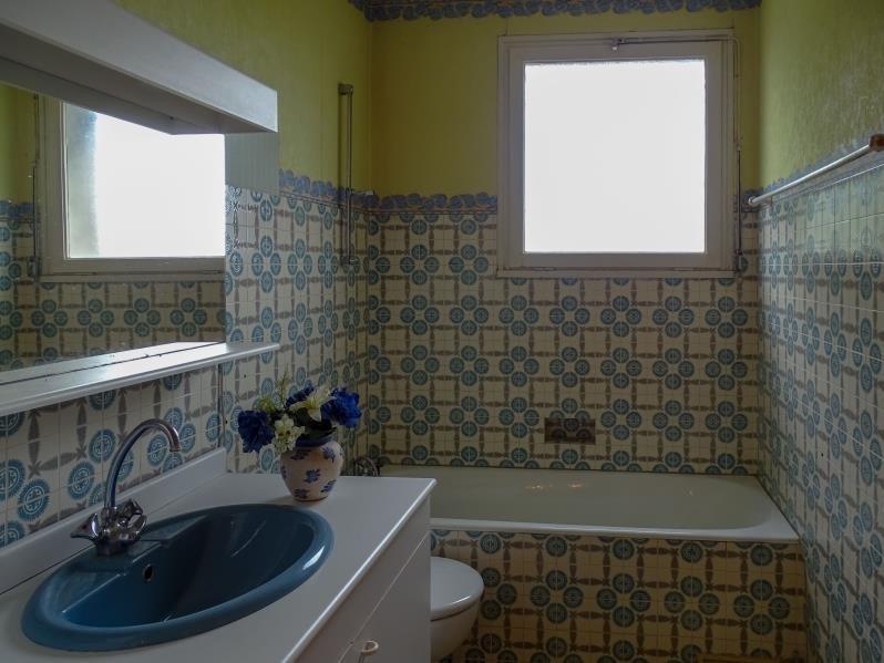 Verkoop  huis Albi 160000€ - Foto 7