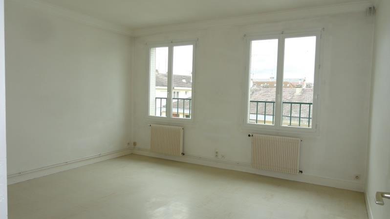 Location appartement Beauvais 630€ CC - Photo 2