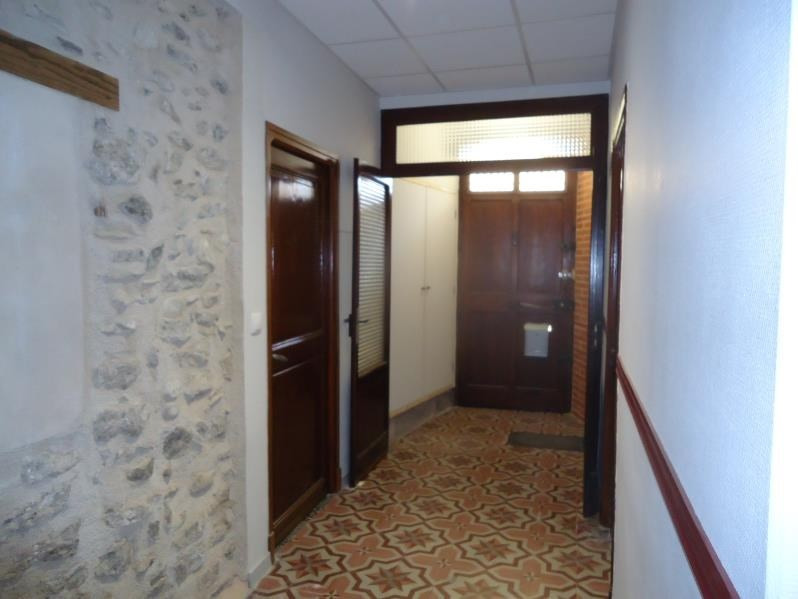 Sale building Arles sur tech 222 000€ - Picture 7