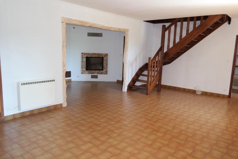 Vente maison / villa Canals 336000€ - Photo 3