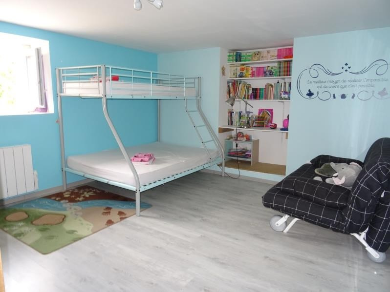 Vente appartement Troyes 98500€ - Photo 7