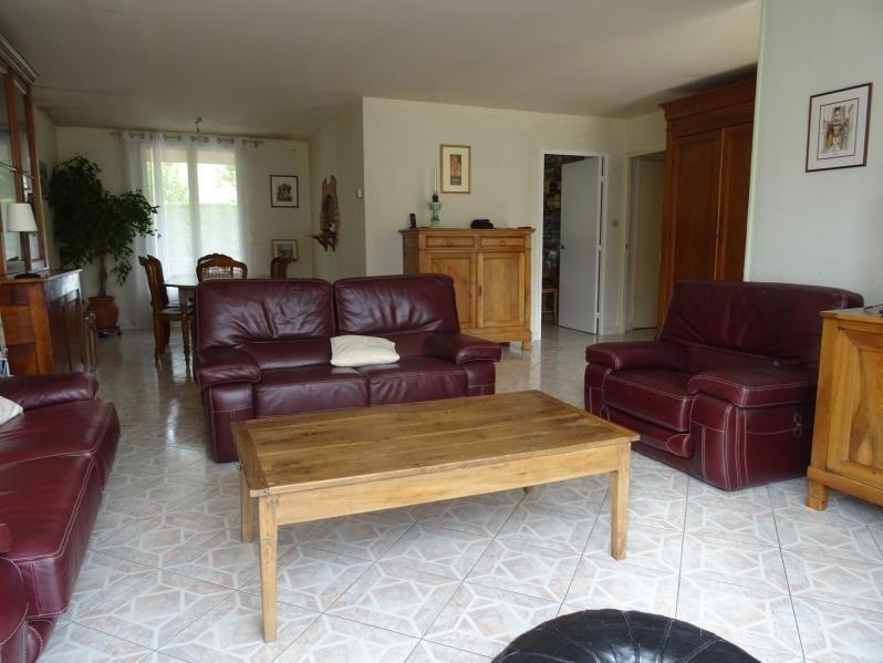 Sale house / villa St andre les vergers 212000€ - Picture 3