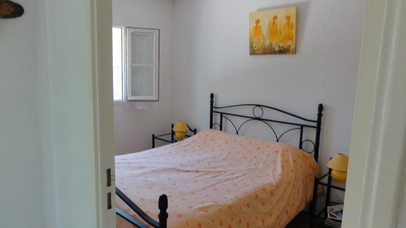 Vente maison / villa Dolus d'oleron 116400€ - Photo 5