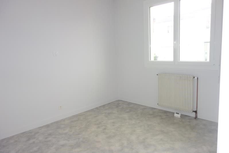 Location maison / villa La roche sur yon 600€ CC - Photo 5