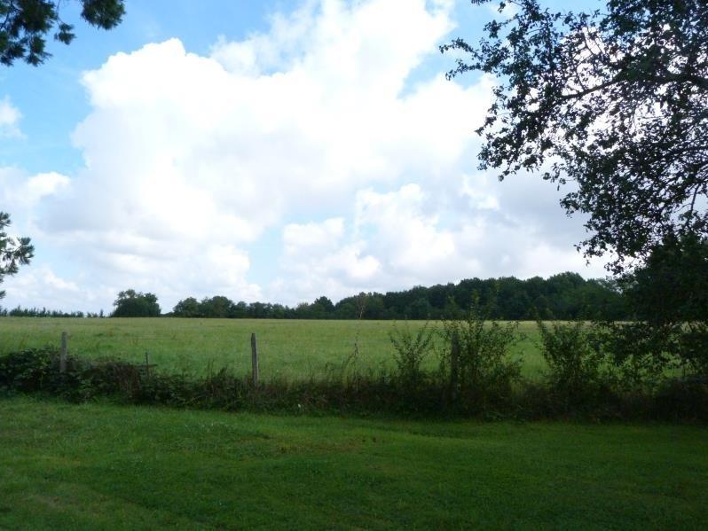 Vente de prestige maison / villa Charny oree de puisaye 575000€ - Photo 3