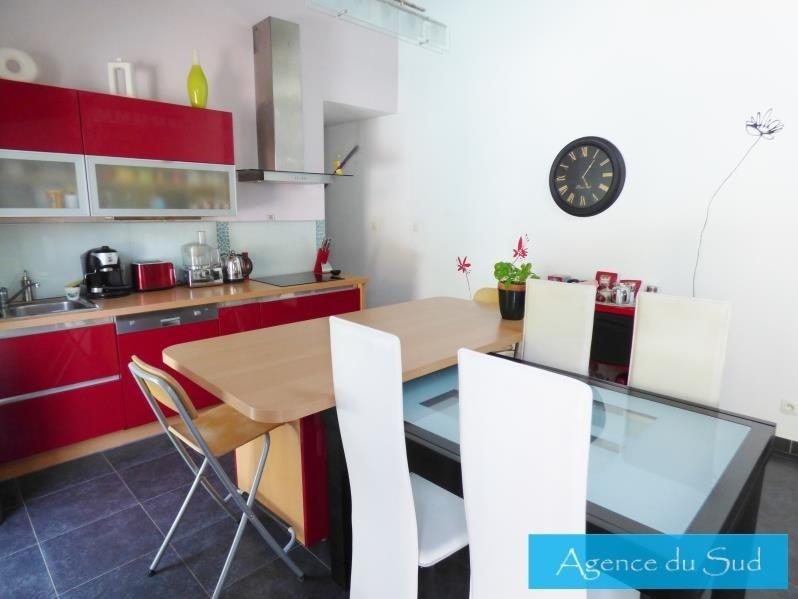 Vente de prestige maison / villa Carnoux en provence 555000€ - Photo 3