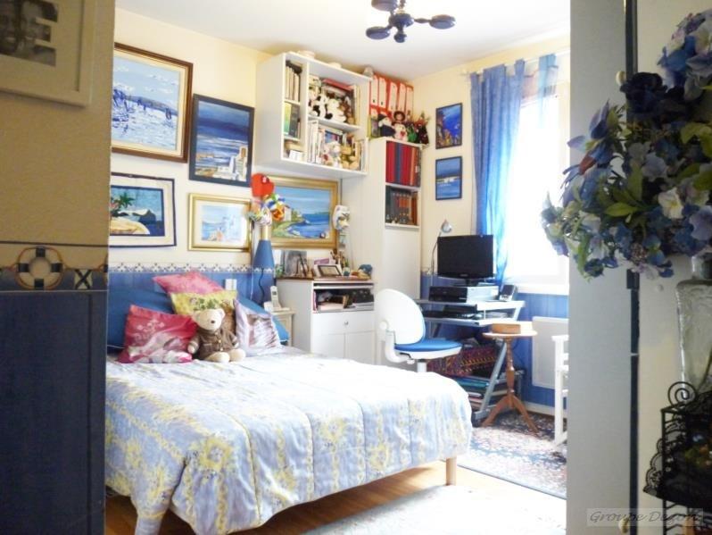 Vente maison / villa Castelginest 340000€ - Photo 7