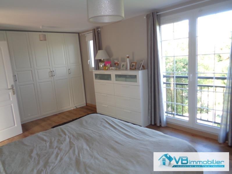 Sale house / villa Savigny sur orge 455000€ - Picture 4