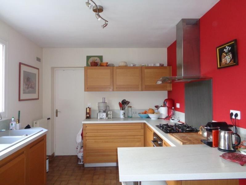 Vente maison / villa Limours 412000€ - Photo 4