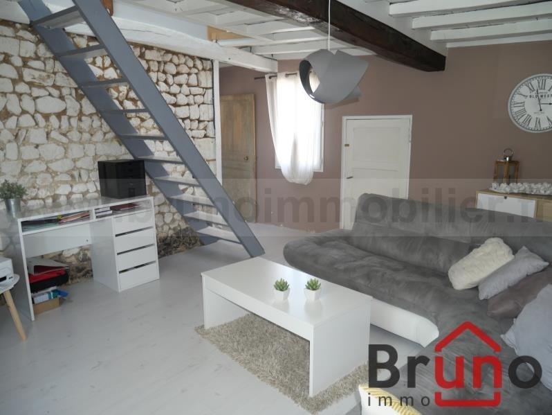 Verkoop  huis Vron 174900€ - Foto 7