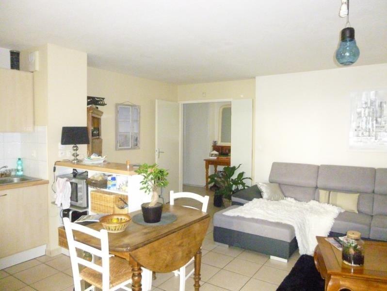 Vente appartement St nazaire 174900€ - Photo 2
