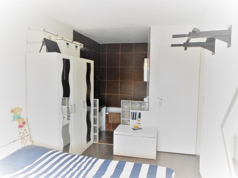 Sale apartment Le golfe juan 174900€ - Picture 5