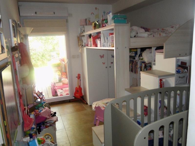Venta  apartamento Montpellier 315000€ - Fotografía 5