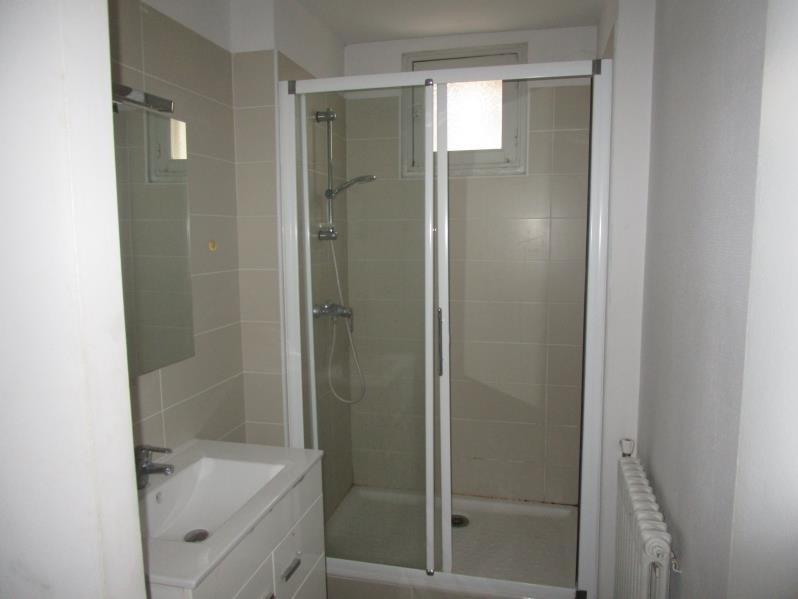 Rental apartment Carcassonne 532€ CC - Picture 3