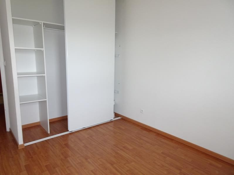 Alquiler  apartamento Aussonne 659€ CC - Fotografía 5