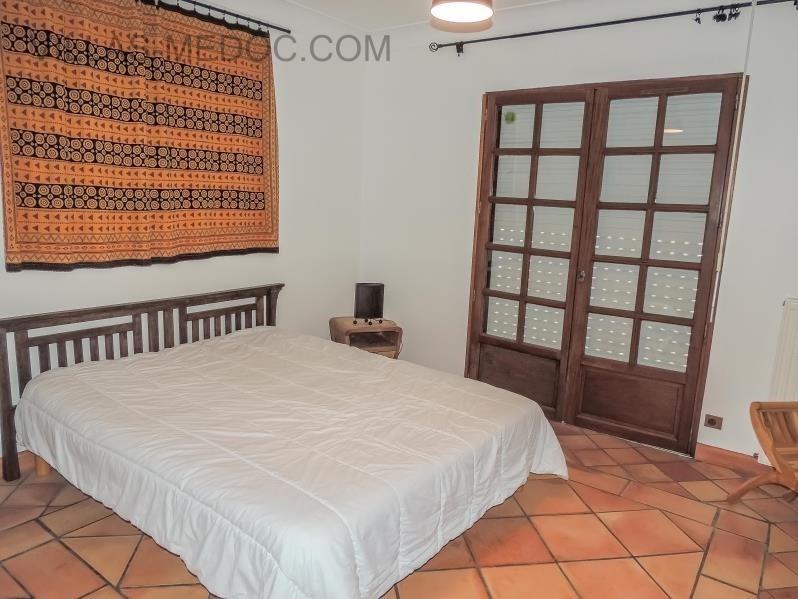 Vente maison / villa Begadan 207000€ - Photo 7