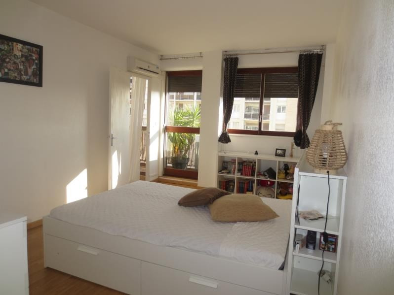 Sale apartment Montpellier 172 000€ - Picture 2