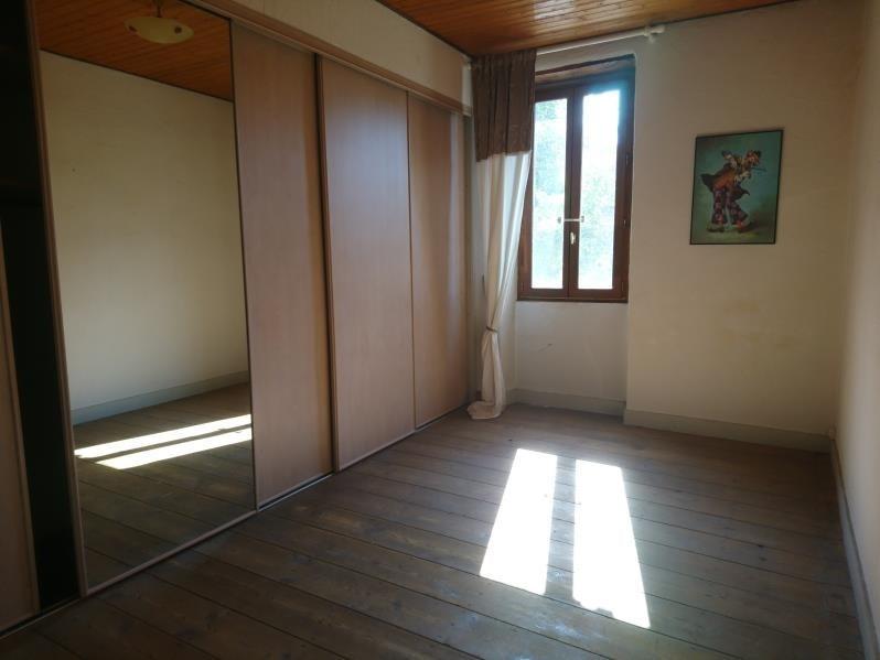 Sale house / villa Moulis en medoc 180200€ - Picture 8