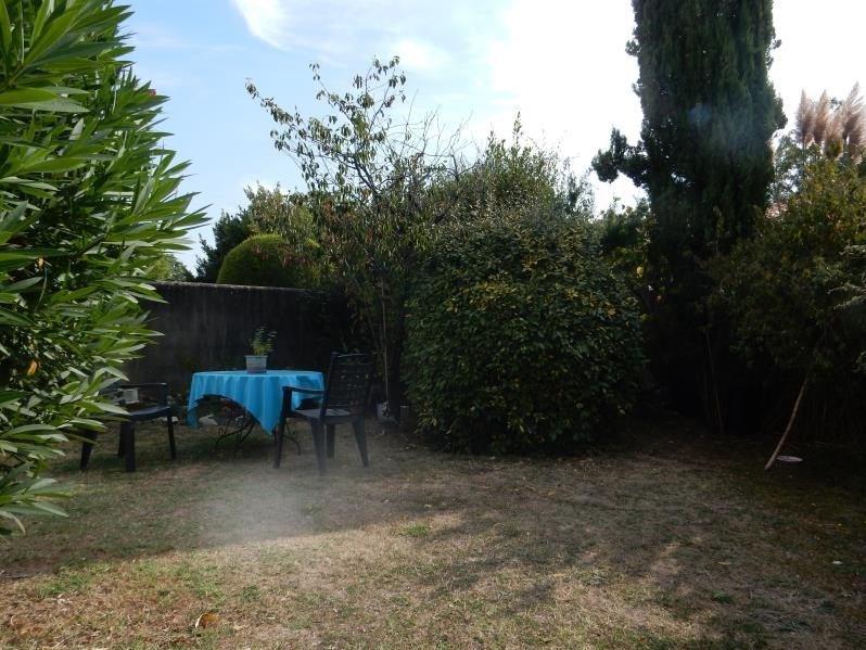 Vente maison / villa St pierre d'oleron 277000€ - Photo 15