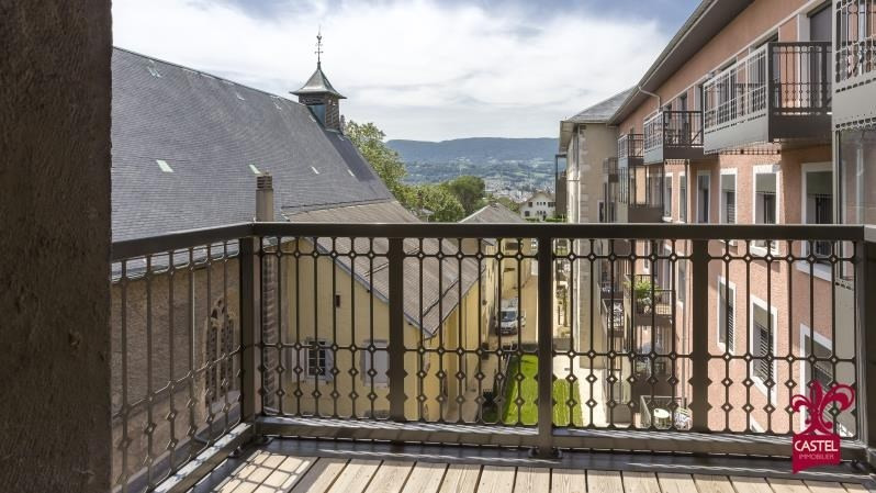 Vente appartement Chambery 285 000€ - Photo 3