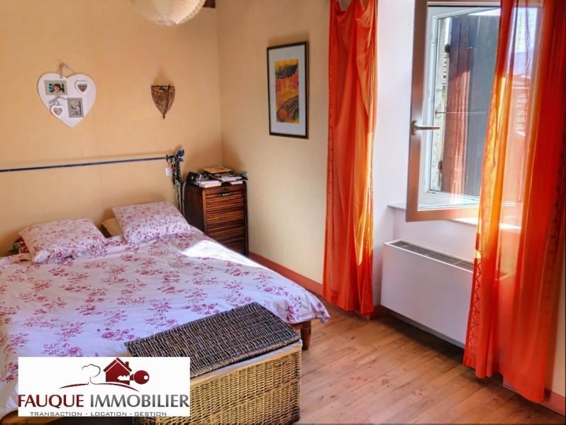 Sale house / villa Montmeyran 414500€ - Picture 7