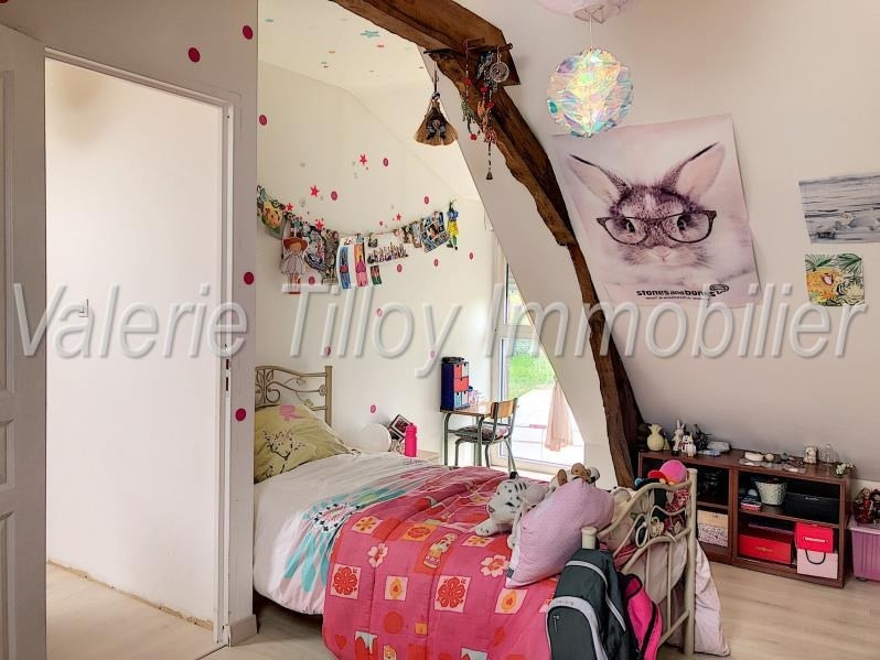 Sale house / villa Chanteloup 212 175€ - Picture 5