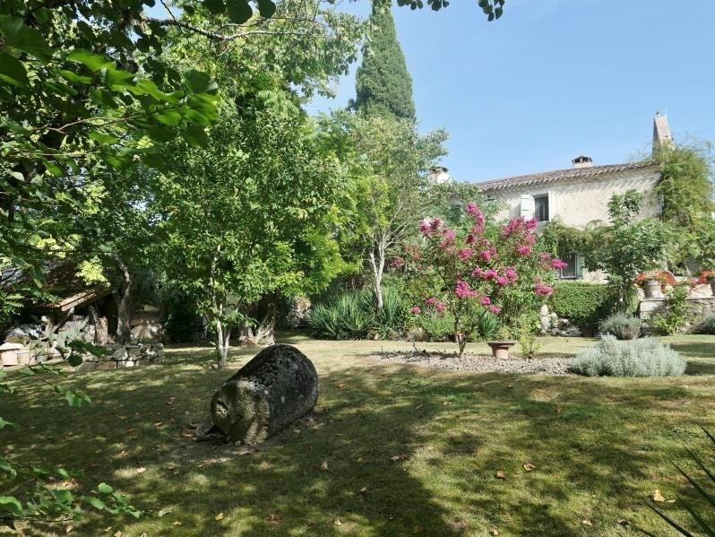 Sale house / villa St clar proche 330000€ - Picture 3