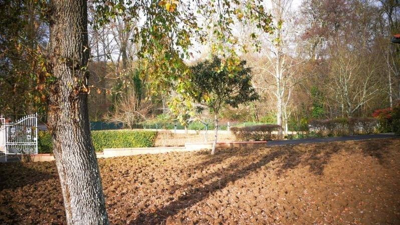 Vente maison / villa Villemur sur tarn 278000€ - Photo 9