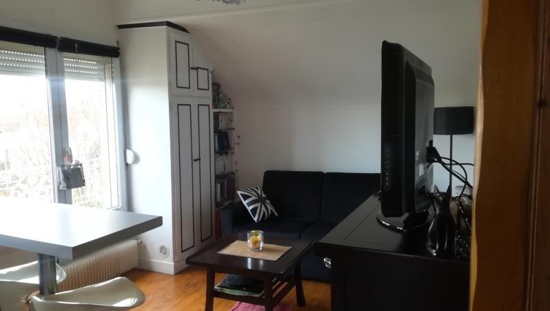 Verkauf wohnung Maisons alfort 150000€ - Fotografie 1