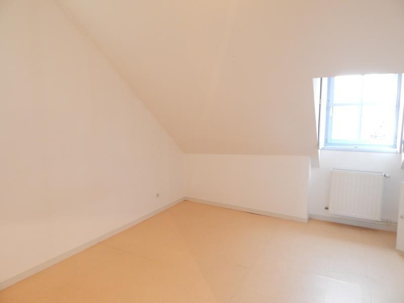 Sale apartment Vendôme 116000€ - Picture 6