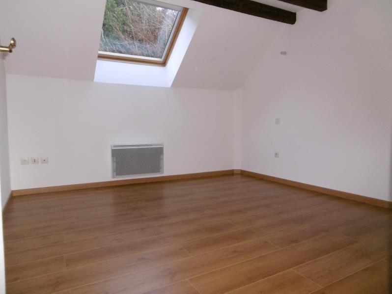 Sale house / villa Limours 436000€ - Picture 5