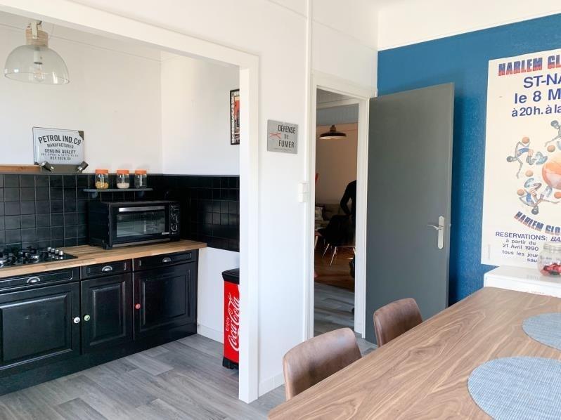 Vente maison / villa La baule 385000€ - Photo 2